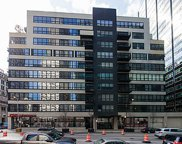 130 South Canal Street Unit 422, Chicago image