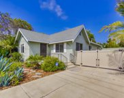 4471 33rd St, Normal Heights image