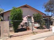 1416 S Park Avenue, Tucson image