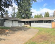 7642 10TH Wy SE, Lacey image
