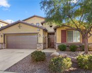 183 FORESTON Court, Las Vegas image