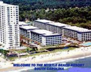 5905 S Kings Hwy. Unit 310-C, Myrtle Beach image
