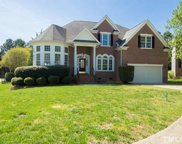 12501 Boone Hall Court, Raleigh image