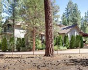 1828 Shady Lane, Big Bear City image