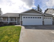 7120 281 Place NW, Stanwood image