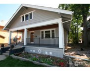 1706 8th Ave, Greeley image