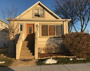 2901 North Newland Avenue, Chicago image