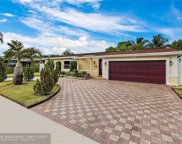 8200 NW 20th Ct, Sunrise image