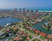33 Copperfield Ct, Marco Island image