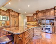 117  Del Norte Vista Way, Folsom image