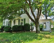 235 Moyers, Williams Township image