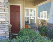 708 Rainsong Lane, Redwood Shores image
