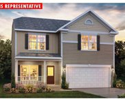 1403 Kent Downs Unit #Lot 42, Concord image