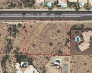 12323 E Cholla Drive Unit #7, Scottsdale image
