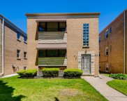 5668 W Higgins Avenue, Chicago image