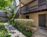 7932-B Mission Center Ct, Mission Valley image
