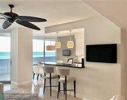 3200 N Ocean Blvd Unit 805, Fort Lauderdale image