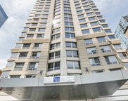 440 North Wabash Avenue Unit 3109, Chicago image
