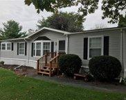 284 Greenbriar, East Allen Township image