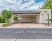 7329 E Cascada, Tucson image
