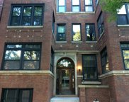 5228 South Ingleside Avenue Unit 3S, Chicago image