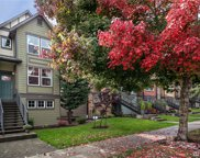 2657 SW Sylvan Heights Dr, Seattle image