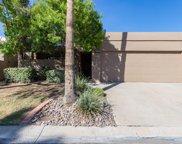 3034 E Marlette Avenue, Phoenix image
