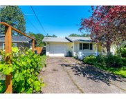 1777 BAILEY HILL  RD, Eugene image