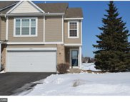 6451 158th Street, Apple Valley image