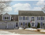 8 Celestial Way, Pepperell image