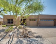 9207 N Crown Ridge, Fountain Hills image