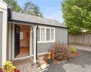 8425 228th St SW, Edmonds image