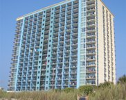 504 N Ocean Blvd. Unit 1103, Myrtle Beach image