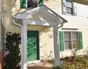 6710 Twin Tree Court, Raleigh image