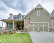 6884 Flagstone Way Unit 2, Flowery Branch image