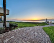 833 SPINNAKERS REACH DR, Ponte Vedra Beach image
