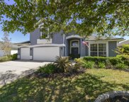 1403 WALNUT CREEK DR, Fleming Island image