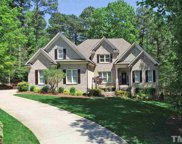 1140 Blykeford Lane, Wake Forest image