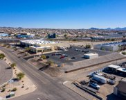 2100 College Dr Unit 100, Lake Havasu City image