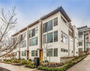 4501 41st Ave SW, Seattle image