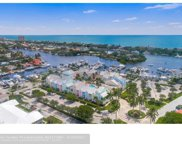 2811 Marina Cir Unit 2811, Lighthouse Point image
