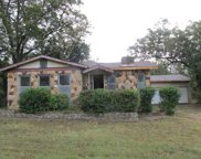 3040 S Glen Garden, Fort Worth image