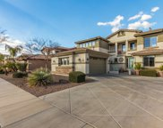 18460 E Celtic Manor Drive, Queen Creek image