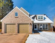 8867 Cactus Flower Way, Highlands Ranch image