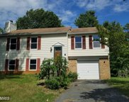 8503 DISCOVERY BOULEVARD, Walkersville image