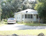 2922 Lincoln BLVD, Fort Myers image
