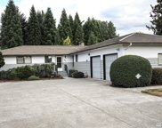 921 9th St NW, Puyallup image