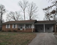 214 Lakeview Drive, Landrum image