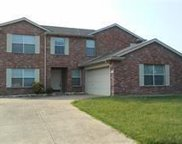 1217 Singletree Court, Forney image
