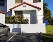 8411 Sw 208th Ter Unit #000, Cutler Bay image